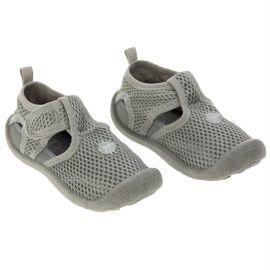 Beach sandals - Olive
