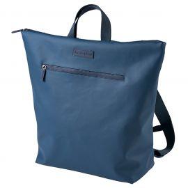 Changing backpack - Dark blue