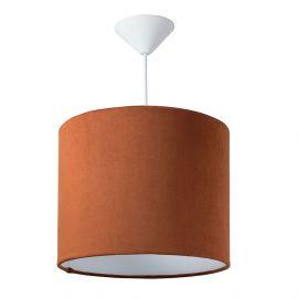 Hanging lamp Sweet - Copper